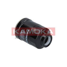 Filtro carburante KAMOKA (F303601) per MITSUBISHI L 400 prezzi