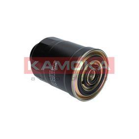 Filtro combustibile KAMOKA F303601 popolari per MITSUBISHI L 400 2.5 TD 4WD (PD5V/W) 99 CV