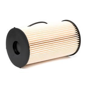 KAMOKA Palivový filtr F303901