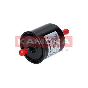 KAMOKA NISSAN MICRA Φίλτρο καυσίμων (F304301)