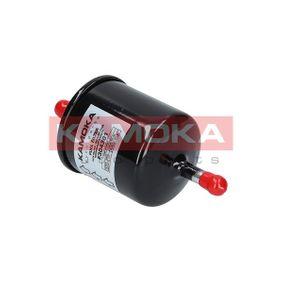 Φίλτρο καυσίμων KAMOKA (F304301) για NISSAN MICRA τιμές