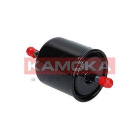 Δημοφιλείς Φιλτρο πετρελαιου KAMOKA F304301 Για NISSAN MICRA 1.3 i 16V 75 PS