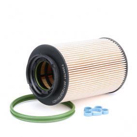 KAMOKA Горивен филтър F304701