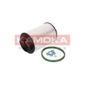 Горивен филтър KAMOKA (F304701) за VW GOLF Цени