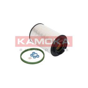 Горивен филтър (F304701) производител KAMOKA за VW Golf V Хечбек (1K1) година на производство на автомобила 10.2003, 105 K.C. Онлайн магазин