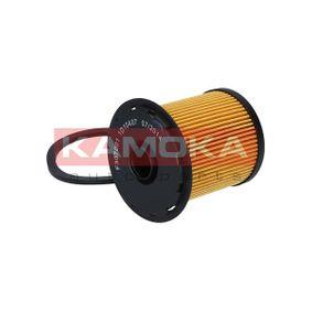 Scénic I (JA0/1_, FA0_) KAMOKA Dieselfilter F307001