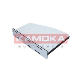 KAMOKA Филтър въздух за вътрешно пространство (F401601)
