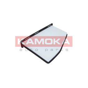 KAMOKA VW GOLF Филтър купе (F401601)
