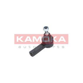 Популярни Филтри за климатици KAMOKA F401601 за VW GOLF 1.9 TDI 105 K.C.