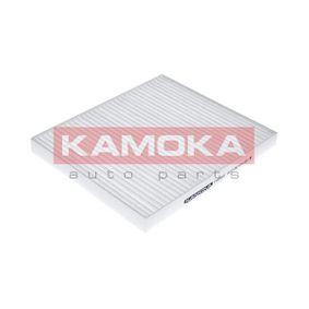 KAMOKA Air conditioner filter (F409001)
