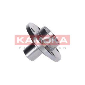Innenraumfilter KAMOKA (F410601) für BMW 3er Preise