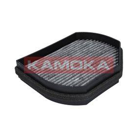 2108300818 für MERCEDES-BENZ, SMART, CHRYSLER, Filter, Innenraumluft KAMOKA (F500601) Online-Shop