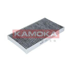 60653641 für FIAT, DACIA, ALFA ROMEO, CHRYSLER, LAND ROVER, Filter, Innenraumluft KAMOKA (F501201) Online-Shop