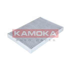 KAMOKA F502701