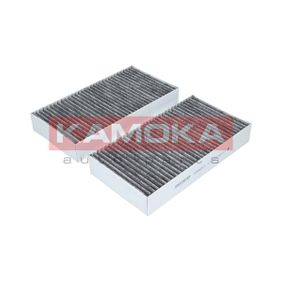KAMOKA Филтри за климатици F506201