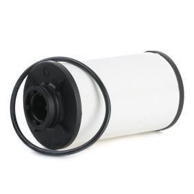 Sada hydraulickeho filtru, automaticka prevodovka F601401 KAMOKA
