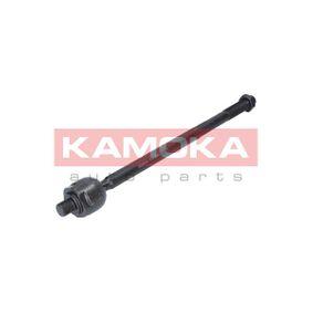 KAMOKA Комплект спирачно феродо, дискови спирачки GBP90313 за SKODA, ROVER, MG купете