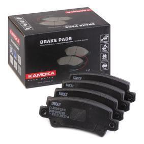 KAMOKA JQ1013148 Online-Shop