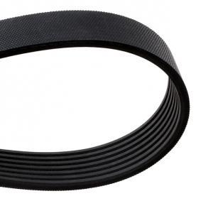 GATES Poly v-belt (7PK1933)