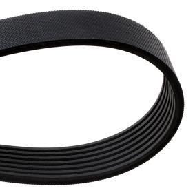 GATES Poly v-belt (7PK1933)