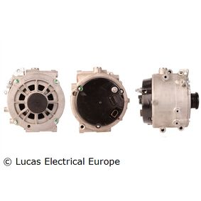 Alternador LUCAS ELECTRICAL Art.No - LRA02162 obtener
