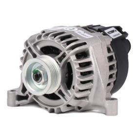 Generator LRA02545 LUCAS ELECTRICAL