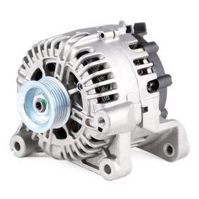 LUCAS ELECTRICAL Lichtmaschine LRA02956