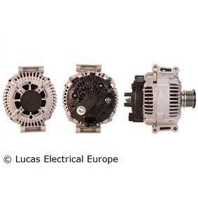 Generator LUCAS ELECTRICAL Art.No - LRA03029 kaufen