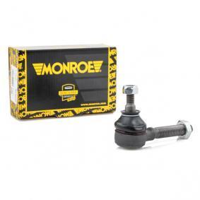 MONROE L2820 Tienda online