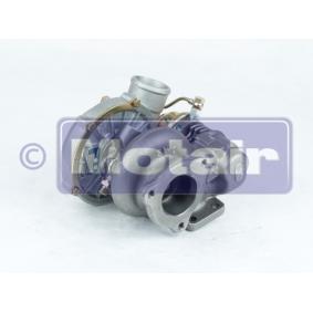 AUDI 100 Avant (4A, C4) MOTAIR Turbolader 333373 bestellen