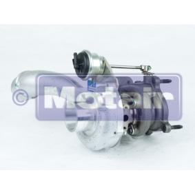 MOTAIR Lader, ladesystem 4404327 til OPEL, RENAULT, NISSAN, VAUXHALL køb