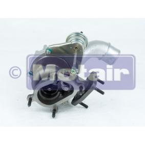 MOTAIR Lader, ladesystem 4046247268717