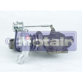 MOTAIR Compresor, sistem de supraalimentare 2C1Q6K682BE pentru FORD, FORD USA cumpără
