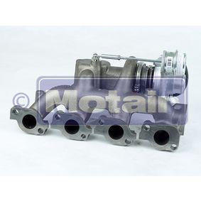 MOTAIR 334646 Compresor, sistem de supraalimentare OEM - 2C1Q6K682BE FORD, VICTOR REINZ, ELRING, FORD USA, FA1, DA SILVA, WILMINK GROUP ieftin