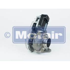 MOTAIR Charger, charging system 6470900180 for MERCEDES-BENZ acquire