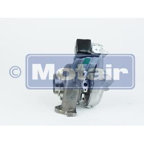 MOTAIR 334799 Charger, charging system OEM - A6470900180 MERCEDES-BENZ, GARRETT, BorgWarner (Schwitzer), DA SILVA cheaply