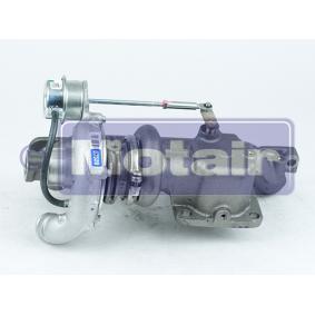 MOTAIR Compresor, sistem de supraalimentare 1120679 pentru FORD cumpără