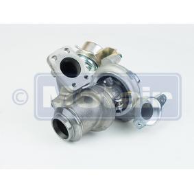 MOTAIR 334865 Turbocompresor, sobrealimentación OEM - 9657603780 ALFA ROMEO, CITROËN, FIAT, FORD, LANCIA, PEUGEOT, CITROËN/PEUGEOT, DA SILVA, ABARTH a buen precio