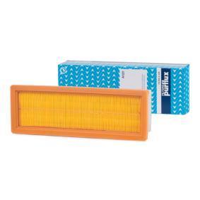 PURFLUX Filtro de aire A1221