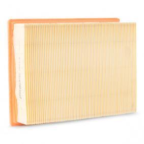 PURFLUX Luftfilter (A214) niedriger Preis