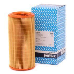 PURFLUX A224 Online-Shop