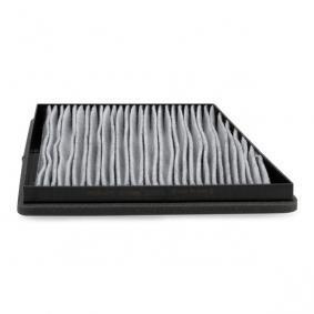 PURFLUX AHC211 Filter, Innenraumluft OEM - A2118300018 MERCEDES-BENZ, SMART, MAYBACH günstig