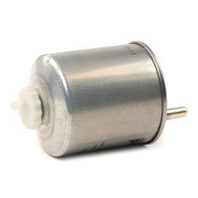 PURFLUX Kraftstofffilter (FCS727) niedriger Preis