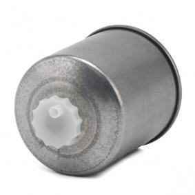 PURFLUX Kraftstofffilter FCS752