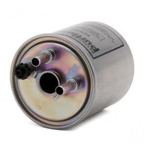 PURFLUX Spritfilter (FCS752)