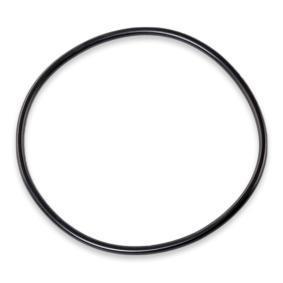 PURFLUX Nebelscheinwerfer Einzelteile (L237)