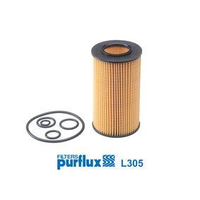 PURFLUX L305
