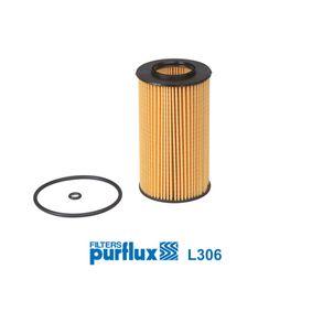 PURFLUX L306