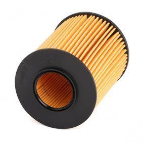 PURFLUX L332 Ölfilter OEM - 15400PLZD00 HONDA günstig