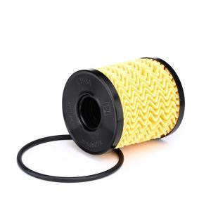 PURFLUX Sistema de ventilación del cárter L398A